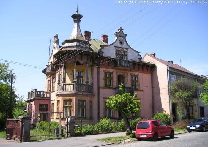 Powiat Mielec:                          Zmiany dotyczące przyjęć planowych