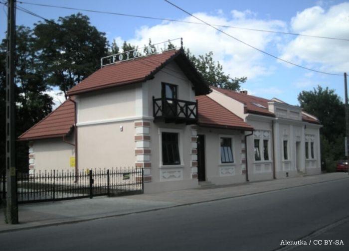 Powiat Mielec:                          W poniedziałek kolejna sesja Rady Powiatu Mieleckiego