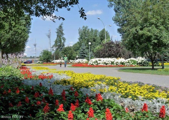 Powiat Mielec:                          Utrudnienia przy ul. Kilińskiego